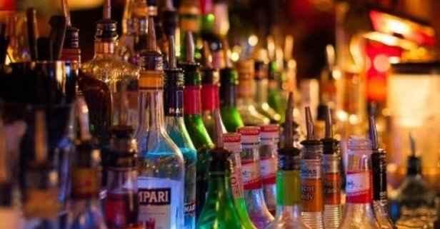 Alkol Fiyatları Güncel 2019 Zamlı İçki Listesi Alkole ne kadar zam geldi?