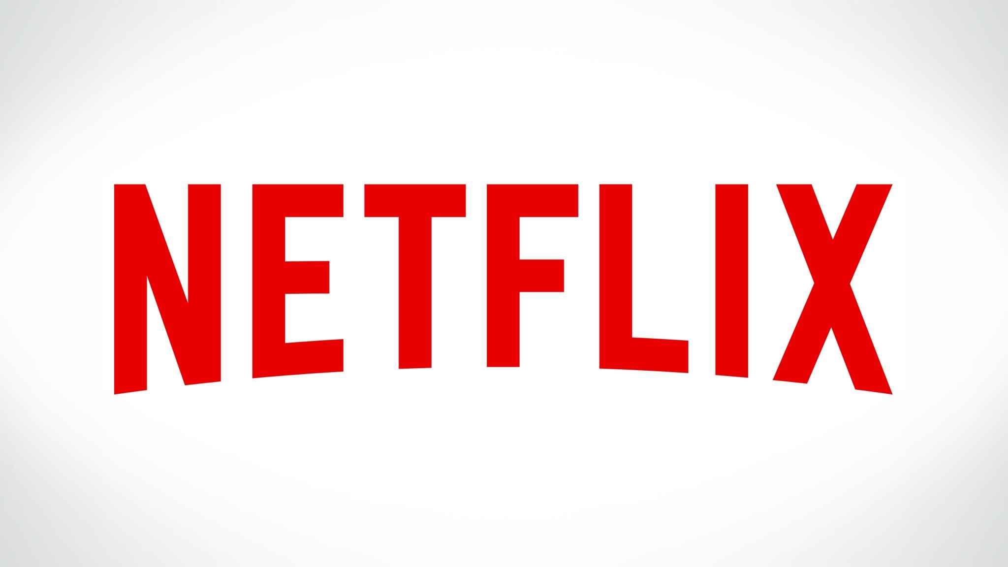 Kostenlose Netflix Premium-Konten und kostenlose Kontoerstellung 2019