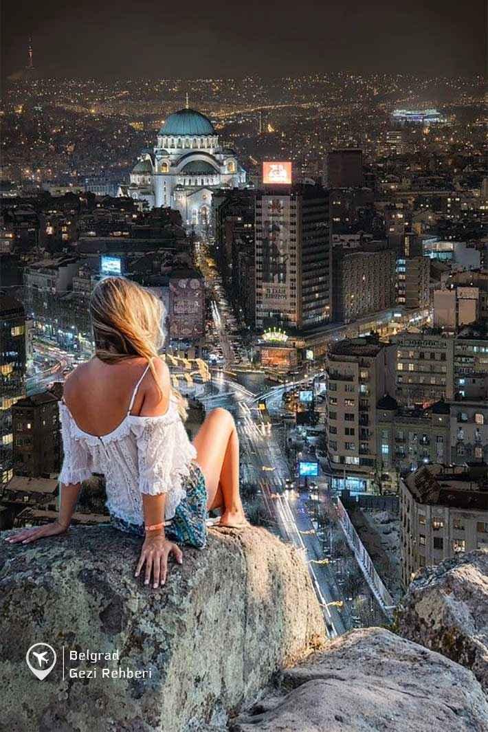 13 recomendaciones para leer antes de ir a Belgrado, Serbia
