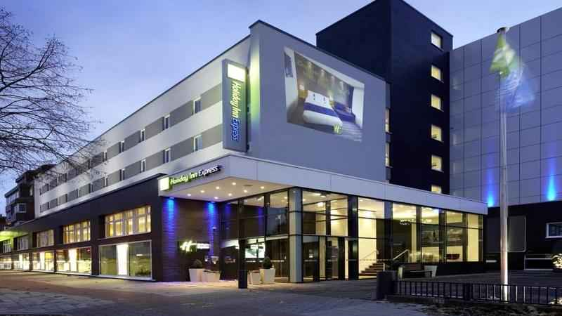Hamburg'da Nerede Kalınır? En Güzel Otel Tavsiyeleri 2019