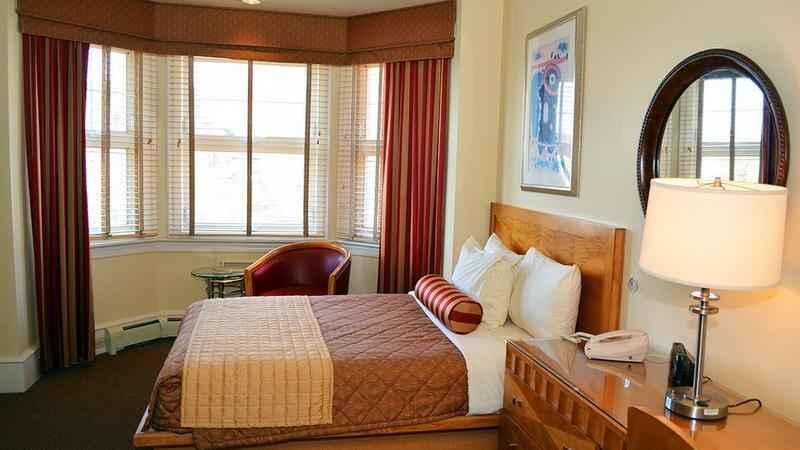 Philadelphia'da Nerede Kalınır? En Güzel Otel Tavsiyeleri 2019