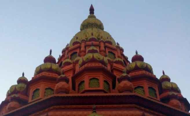 Hindistan, Maharashta eyaleti, Pune