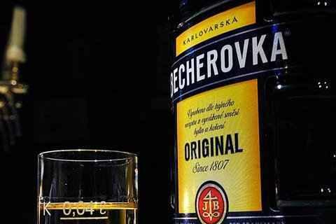 KIBRIS ALKOL FİYATLARI 2019 Tüm Liste Viski Rakı Votka Bira