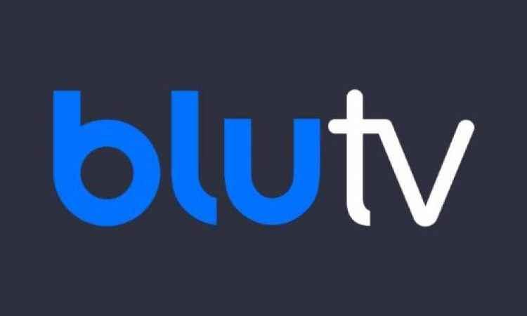 Bedava BluTV Premium Hesapları EYLÜL Ücretsiz Hesap Oluşturma 2019