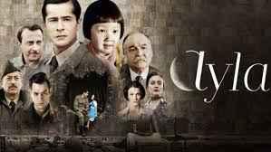Ayla Filmi: IMDb Notu ve Film Hakkındaki Düşüncelerim