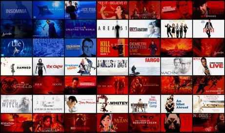 VPN ile Bedava Netflix nasıl izlenir