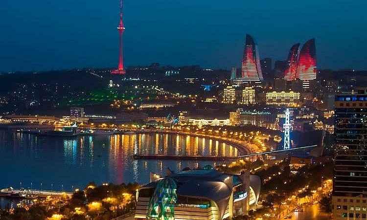 İzmir'in Keşfedilmemiş Cenneti ÖZDERE