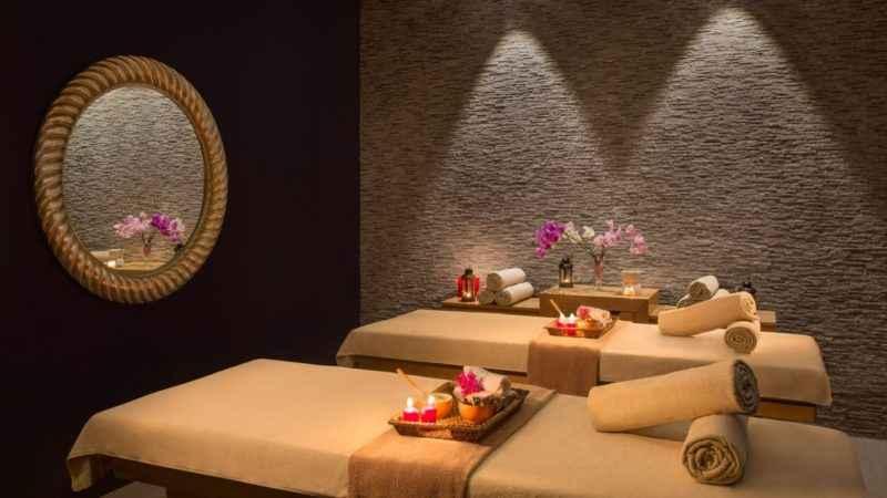 Ukrayna Kiev'de Erotik Masaj Salonu Fiyat 2019